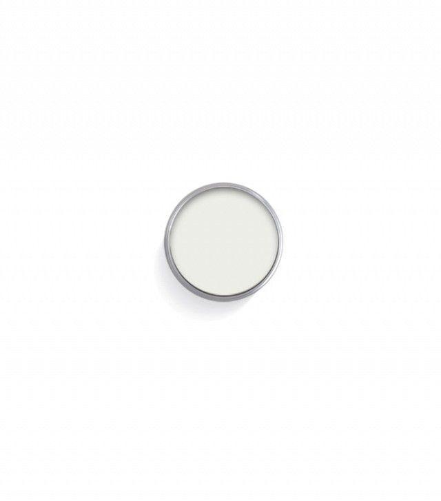 Ralph Lauren Pocket Watch White Flat Interior Paint