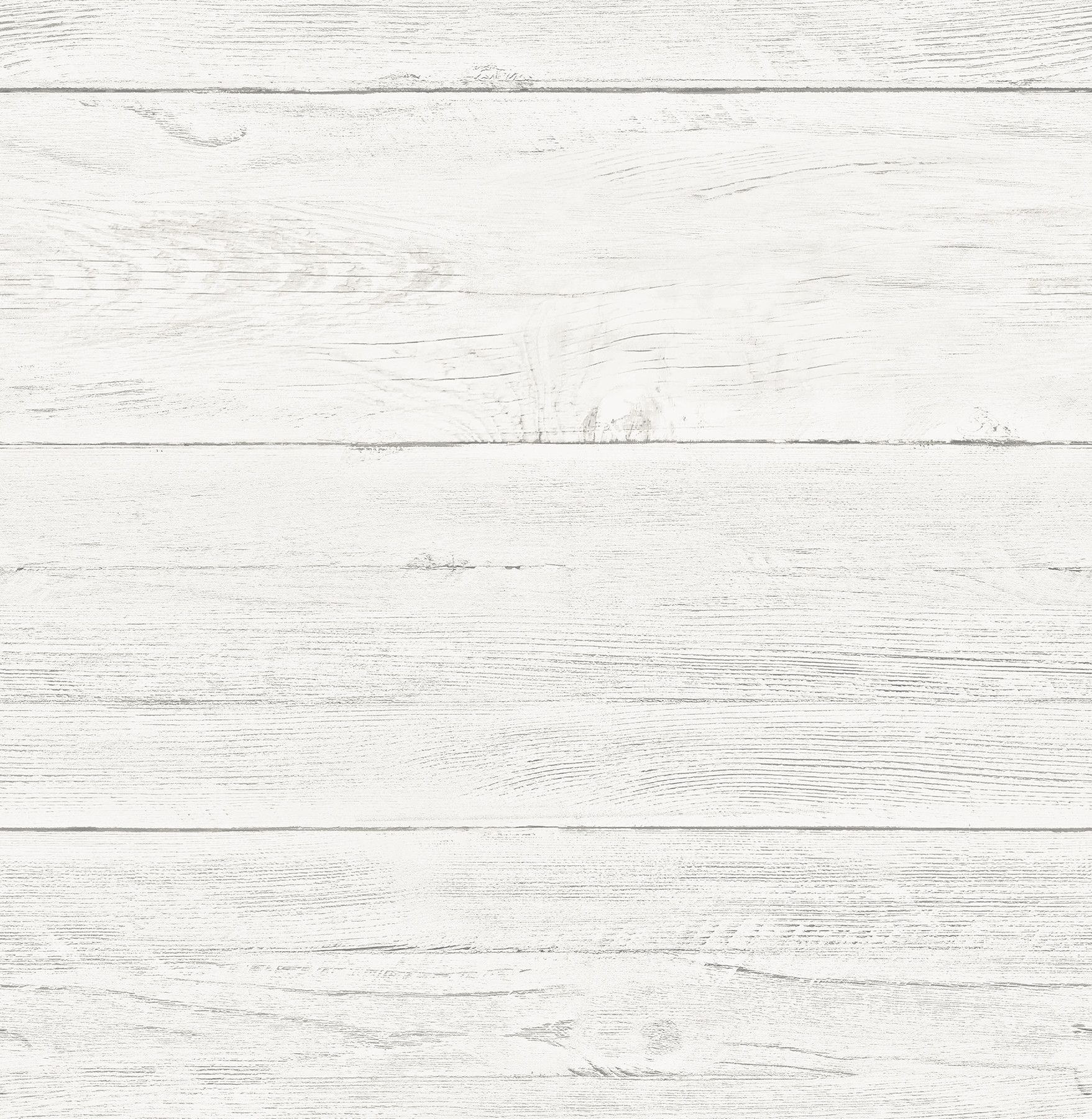 Brewster Home Fashions White Washed Boards Ship Lap 2 X 20 5 Wood Wallpaper Wood Feature Wall Wood Wallpaper Peel And Stick Wallpaper