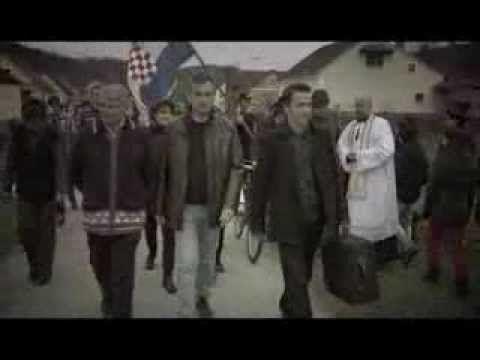 Miroslav Skoro Zasto Lazu Nam U Lice Official Video Music Songs Songs Music Artists