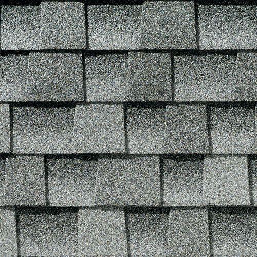 birchwood gaf architectural shingles pinterest