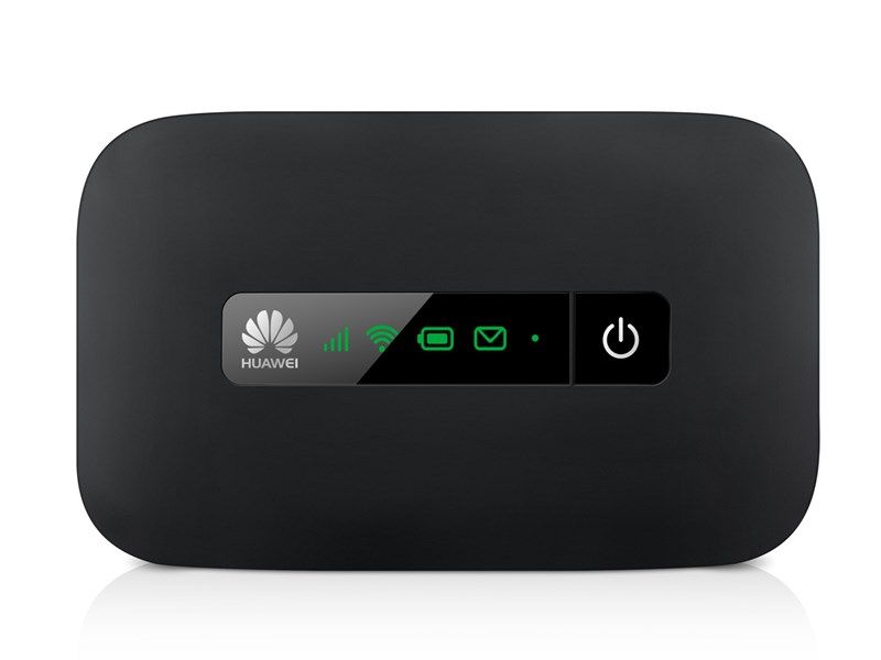 Feature of huawei e5373 4g wifi router able to connect with feature of huawei e5373 4g wifi router able to connect with tablet pcnotebook greentooth