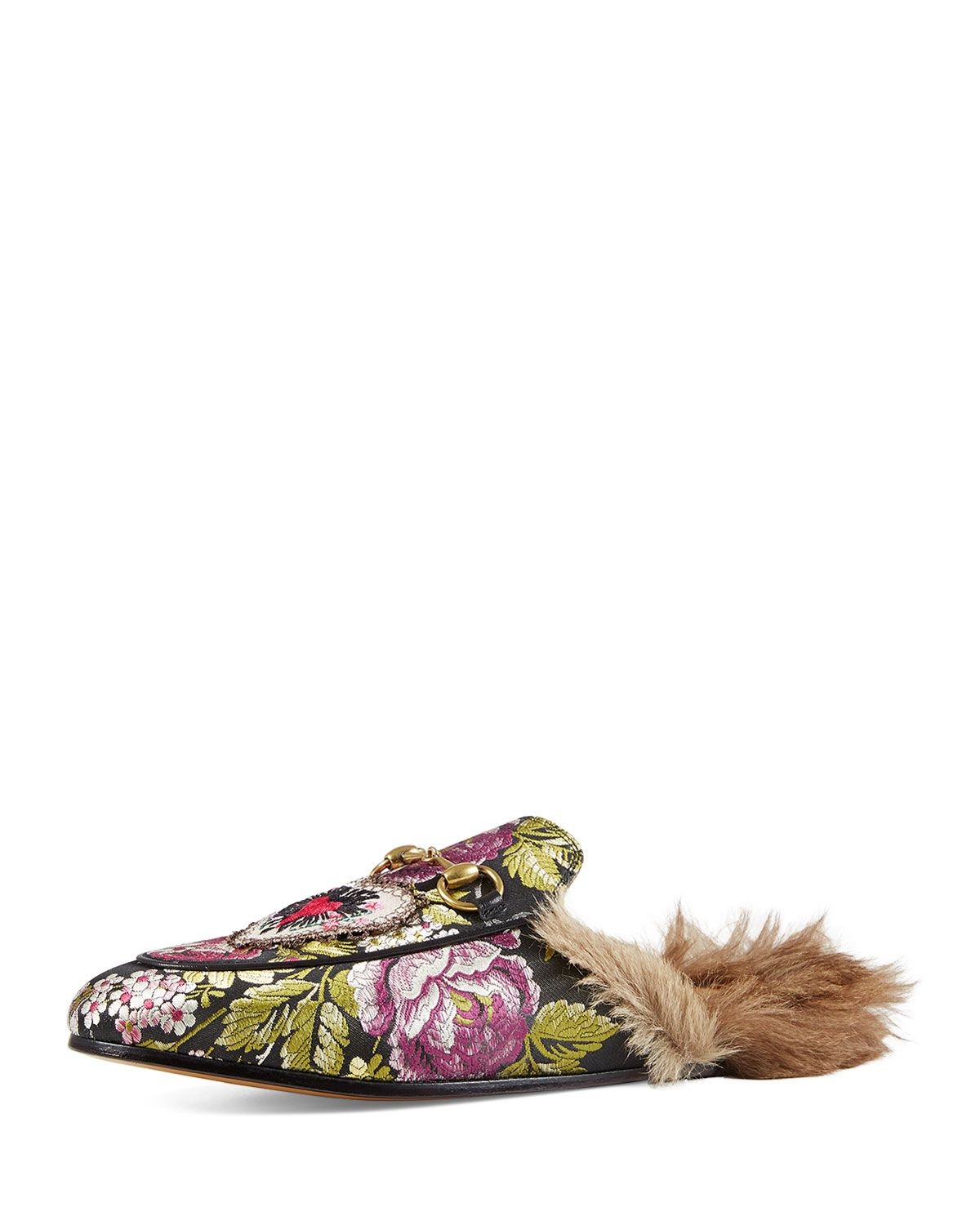 46930c705ad Pin by Cilade on Shoes - Slippers