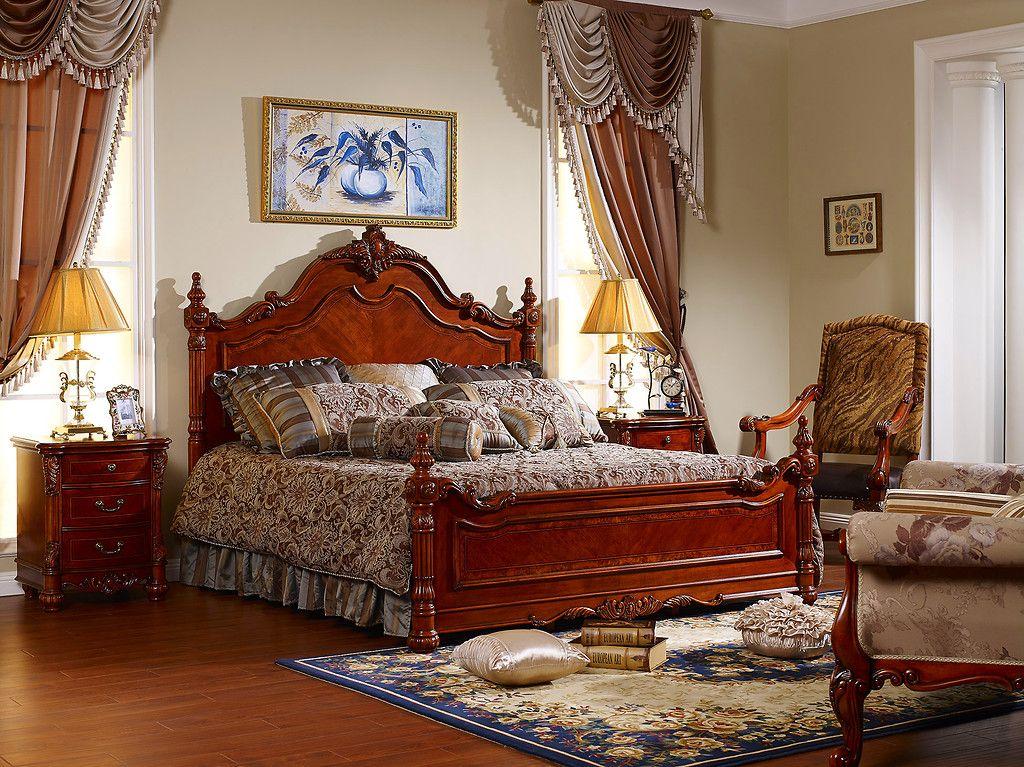 Jeśli szukacie czegoś wyszukanego i wytwornego do Waszej sypialni...  Mamy dla Was łóżko z serii Bruno Saletti   http://www.bemondi.pl/produkt/lozka-do-sypialni/lozko-stelaz-150x200brbruno-saletti-899-02,1300.html  #meble #łóżko