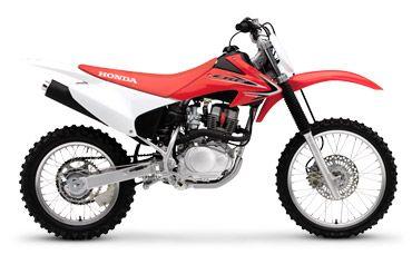 Honda Crf 150 Honda Dirt Bike Dirt Bikes For Sale Motorcycles For Sale