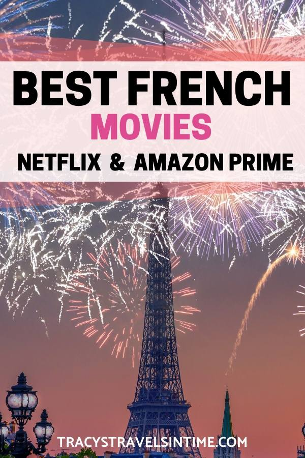 Best German TV Shows on Netflix and Amazon Prime (2020