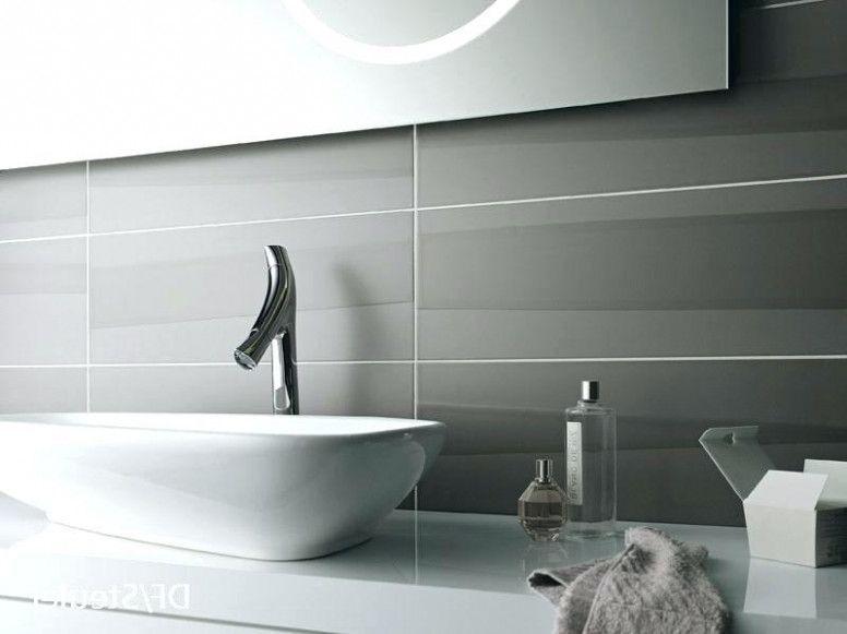 Effektivste Wege Zur Uberwindung Des Problems Von Badezimmer