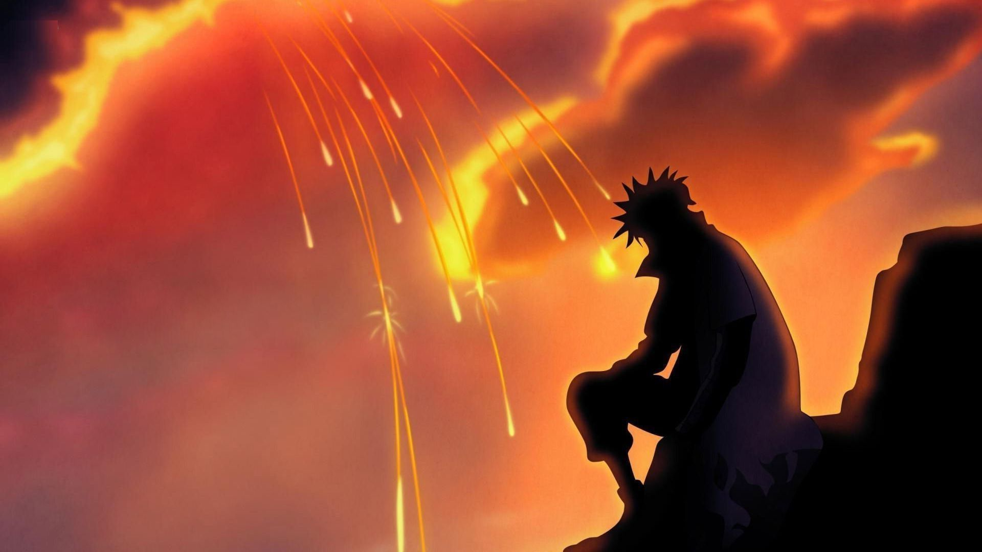 Naruto Wallpaper For Mobile Phone Tablet Desktop Computer And Other Devices Hd And 4k Wall In 2021 Naruto Wallpaper Best Naruto Wallpapers Wallpaper Naruto Shippuden