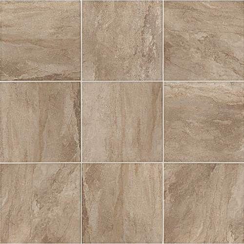 Price Per Sf 12x12 2 78 12x24 3 31 18x18 3 04 6x6 3 37 10x14 3 37 2x2 20 50 2 25 05 2x10 25 24 Sf Per Box 1 Flooring Tile Floor Daltile