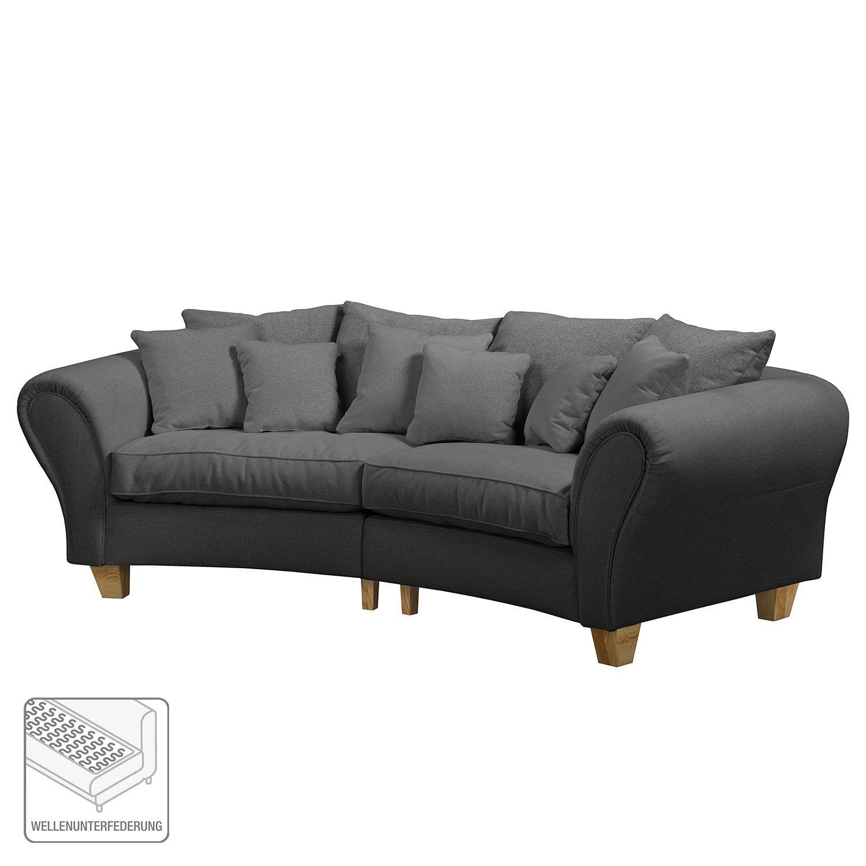 Bigsofa Kingswood Big Sofa Kaufen Xxl Sofa Und Big Sofa Mit