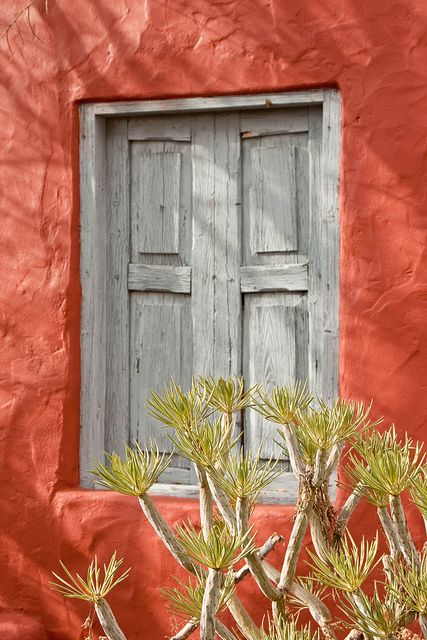 untitled spain doors and canary islands rh pinterest com