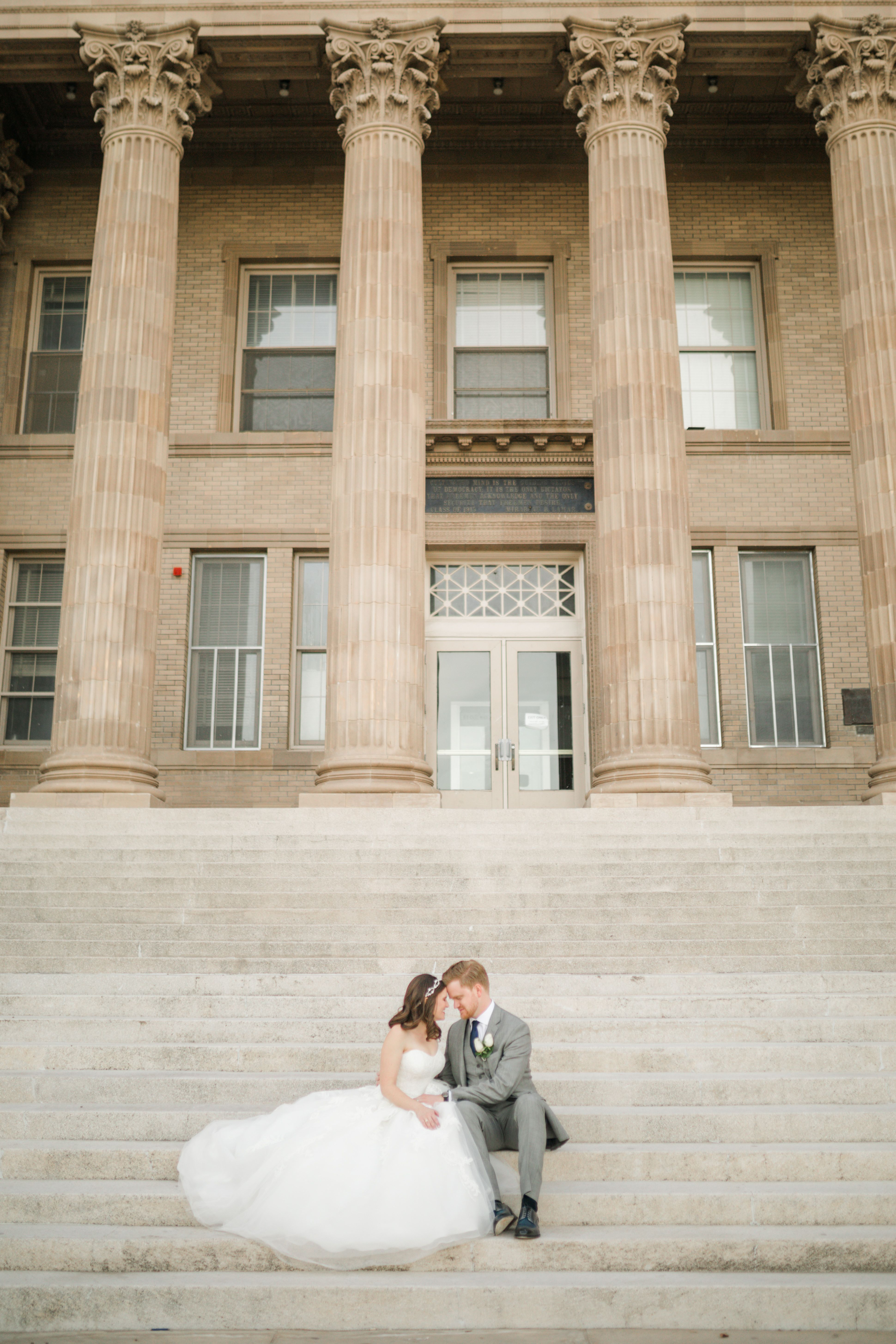El Paso Texas Wedding Photographer Sparrow Gold Photography Texas Wedding Photographer Wedding Wedding Photographers