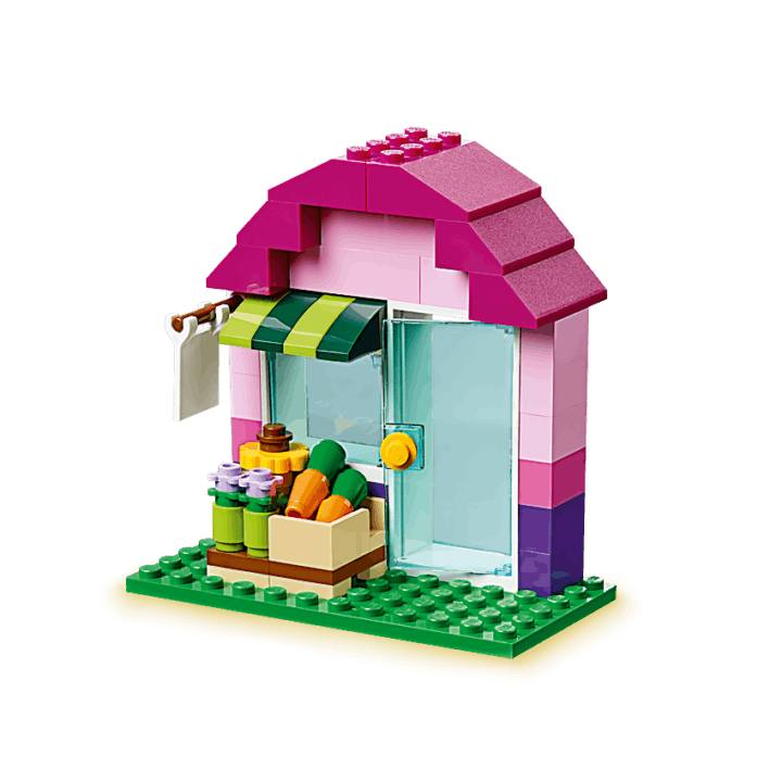 Plenty Of Lego Instructions With Easy Medium And Advanced Building