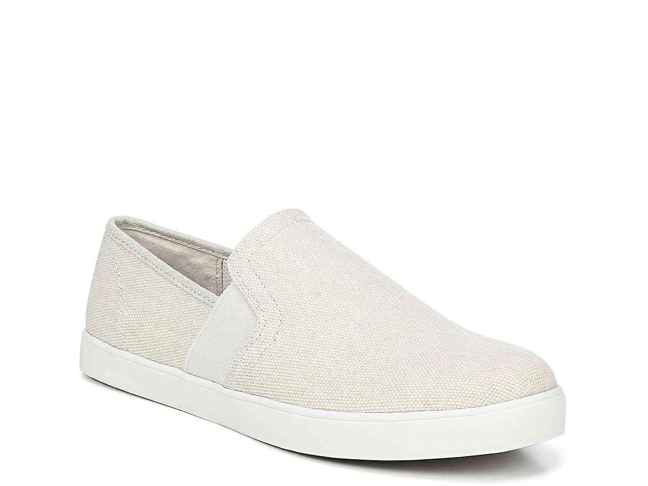 Dr. Scholl's Liberty Slip-On Sneaker
