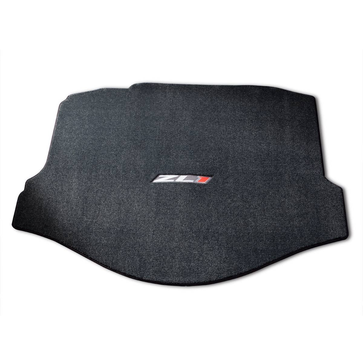 Can T Have The Floor Mats Without The Trunk Mat Camaro Accessories Camaro Camaro Zl1