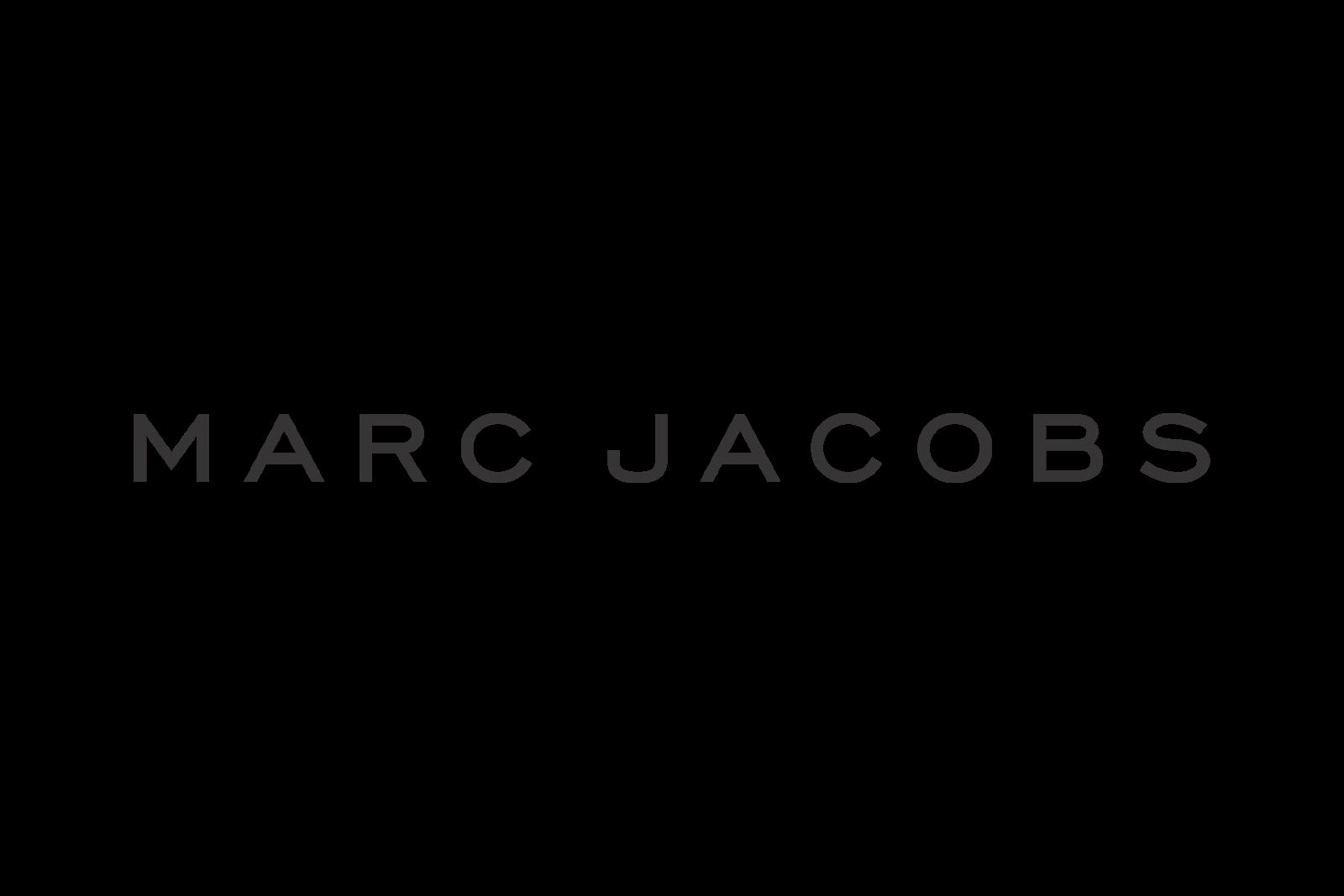 Pix For Marc Jacobs Logo Vector Marc Jacobs Logo Fashion Logo Marc Jacobs