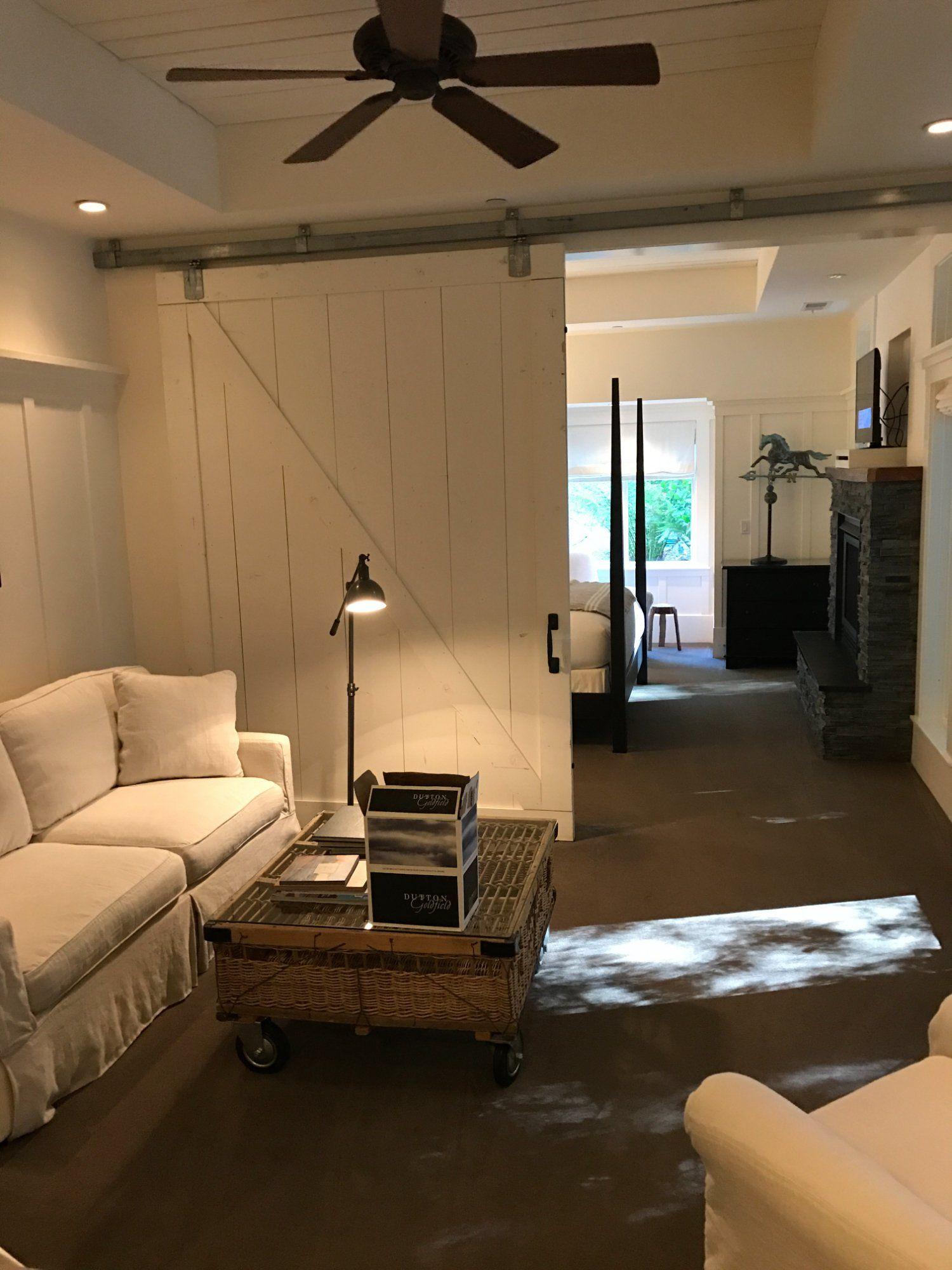 Farmhouse Inn Updated 2017 Hotel Reviews Price Comparison Forestville Ca Sonoma