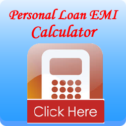 Personal Loan Emi Calculator Personal Loans Loan Calculator Loan