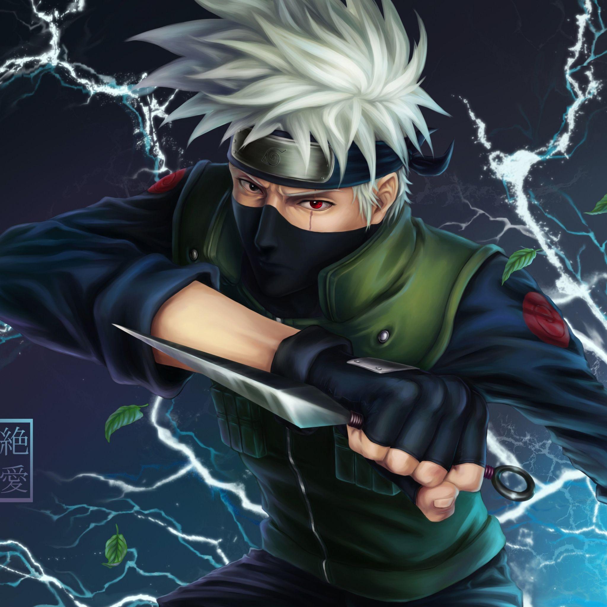 Most Inspiring Wallpaper Naruto Ipad - 6fc857ff06ff255987d0ee8f6c0d94a4  Pictures_578365.jpg