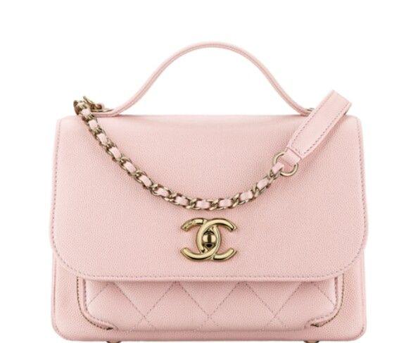 Pin by Anne Alanko on Handbags saint laurent, Dior,chanel