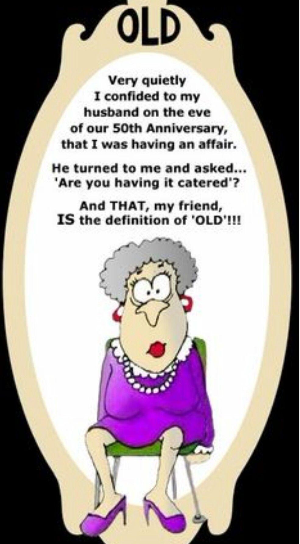 50's And Older Seniors Online Dating Websites