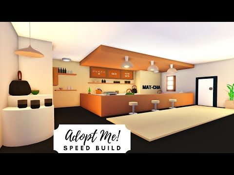 300 Adopt Me Builds Ideas In 2021 Cute Room Ideas Home Roblox My Home Design