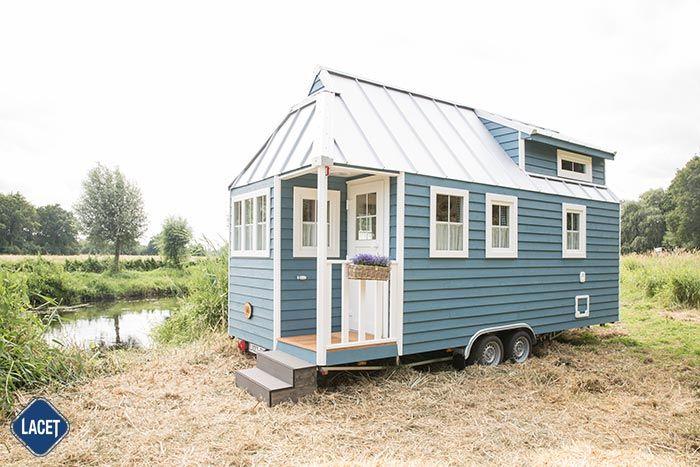 tiny house auf r dern kaufen tiny house hersteller lacet. Black Bedroom Furniture Sets. Home Design Ideas
