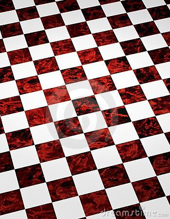 Red Marble Floors Google Search White Marble Floor White