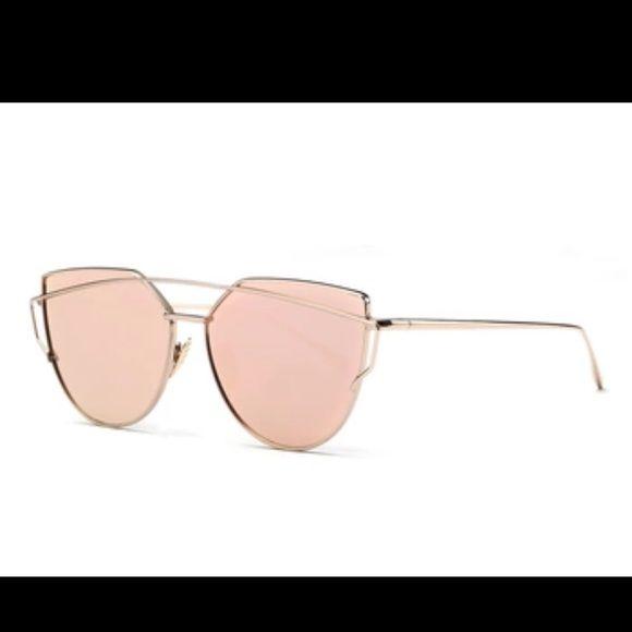 345f25f697b M 56f6e03068027859a806075d Cat Eye Sunglasses