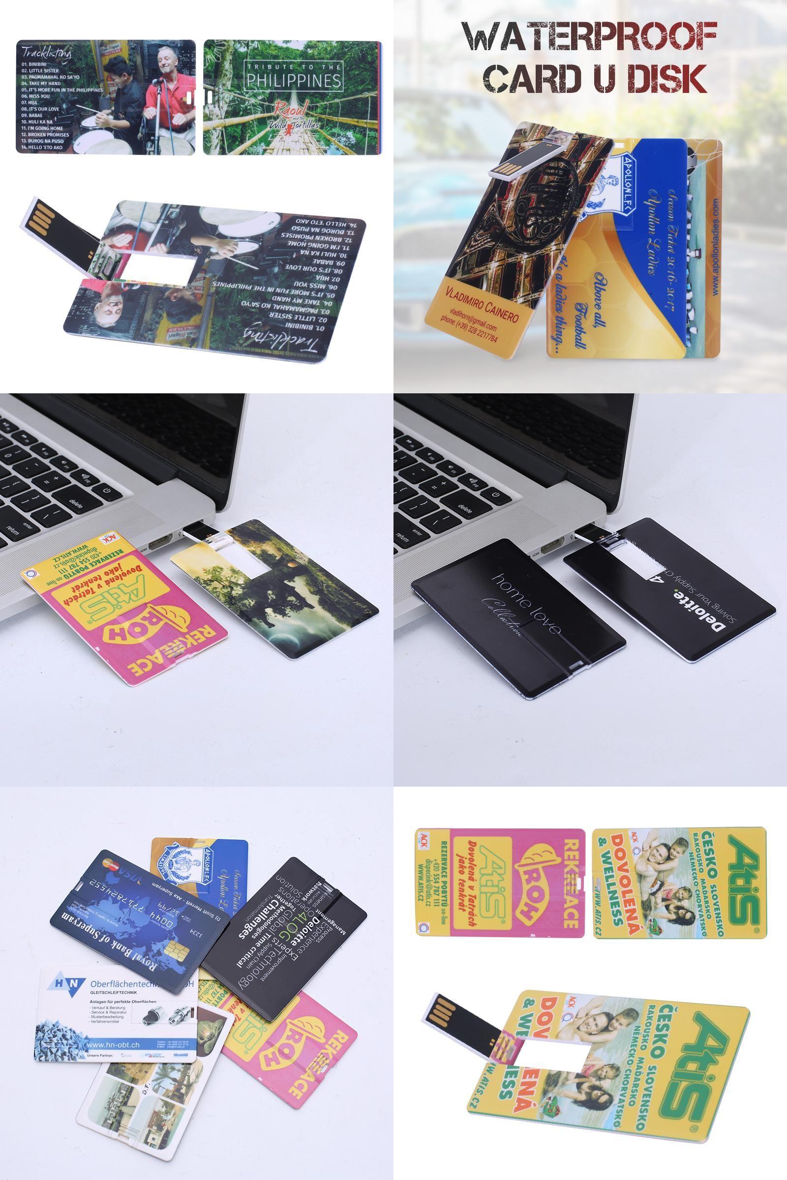 Visit to buy 10pcslot business credit card usb flash drive pen visit to buy 10pcslot business credit card usb flash drive pen memory reheart Images