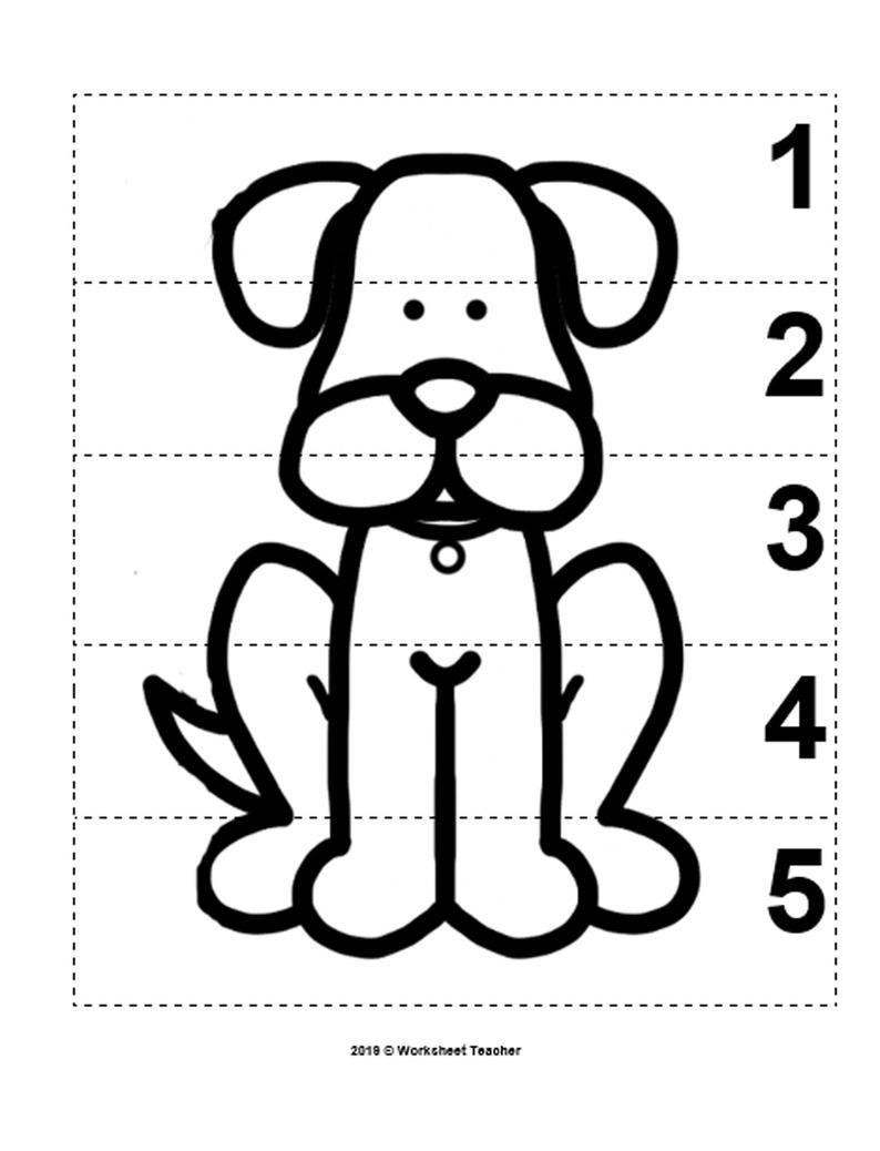 10 The Pet Shop Preschool Curriculum Activities Preschool