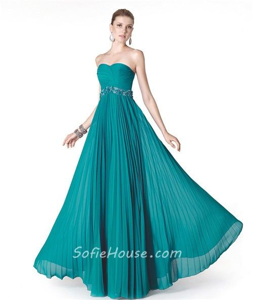 1000  images about Turquoise prom dress on Pinterest - Mermaids- V ...