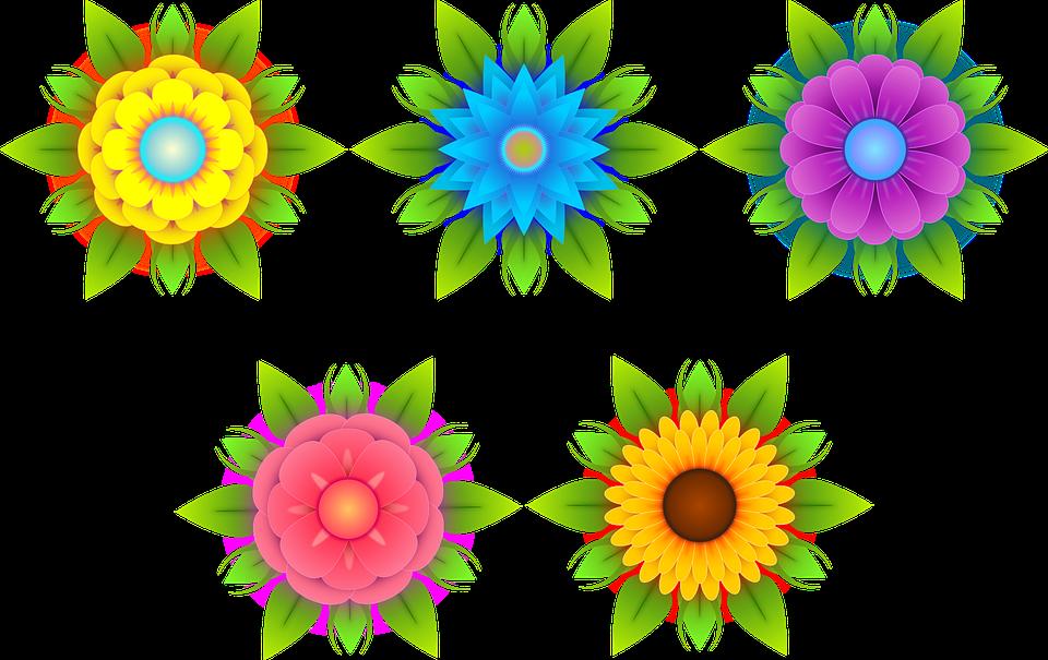 29 Gambar Kartun Bunga Matahari Taman Bunga Animasi Download Gambar Bunga Matahari Animasi Hitam Putih Gambar Viral Hd Di 2020 Lukisan Bunga Matahari Bunga Kartun