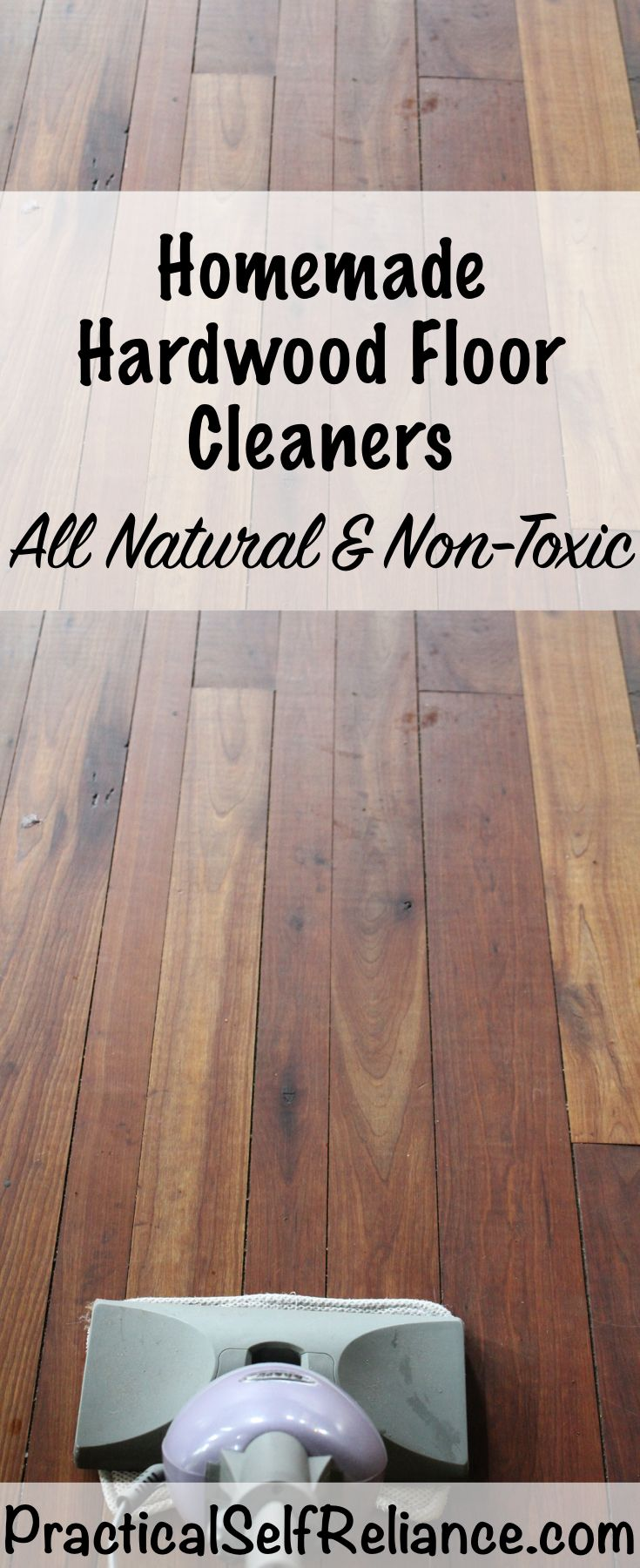 natural youtube floor floors cleaner wood watch