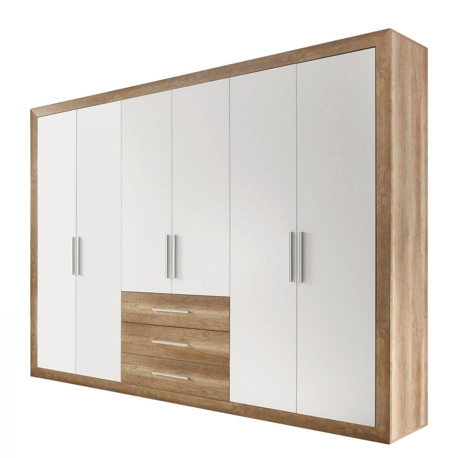 Drehturenschrank Rachid Bed Furniture Design House Interior
