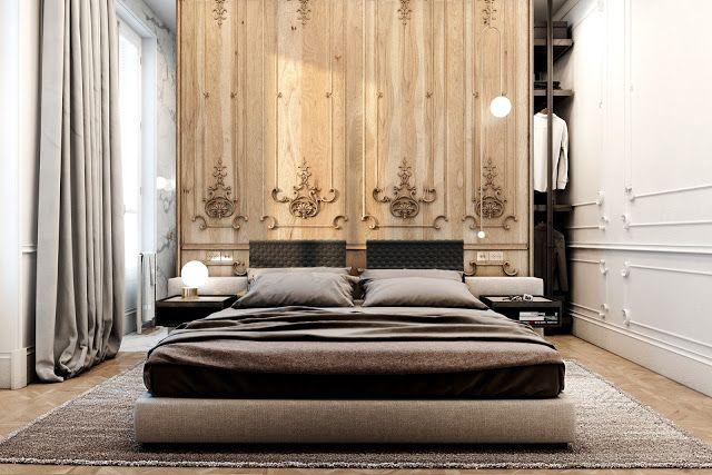 Camera Da Letto Stile Parigi : Poltroncine per camera da letto e rivestire una poltroncina da