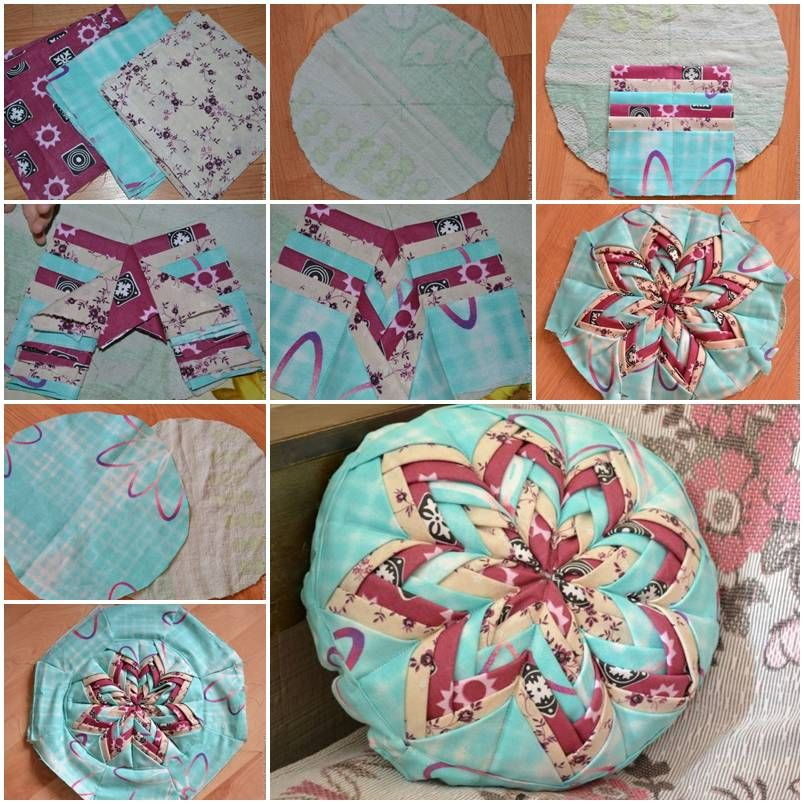 How to sew decorative pillows step by step diy tutorial instructions how to sew decorative pillows step by step diy tutorial instructions how to how solutioingenieria Gallery