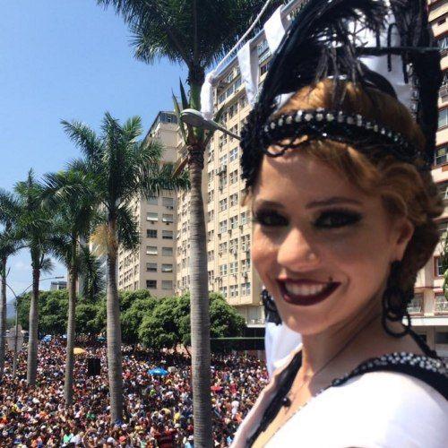Blocos de Carnaval mais populares do Rio de Janeiro: veja a programação