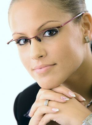 5 best essential pair of eyeglasses for your family
