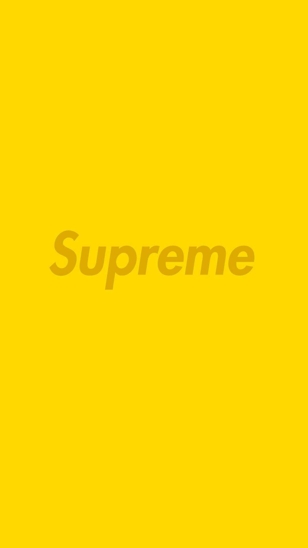 My Son Downloaded The Supreme App On My Phone I Loooooove It I Officially Hooked Supreme Wallpaper Iphone Wallpaper Hypebeast Wallpaper