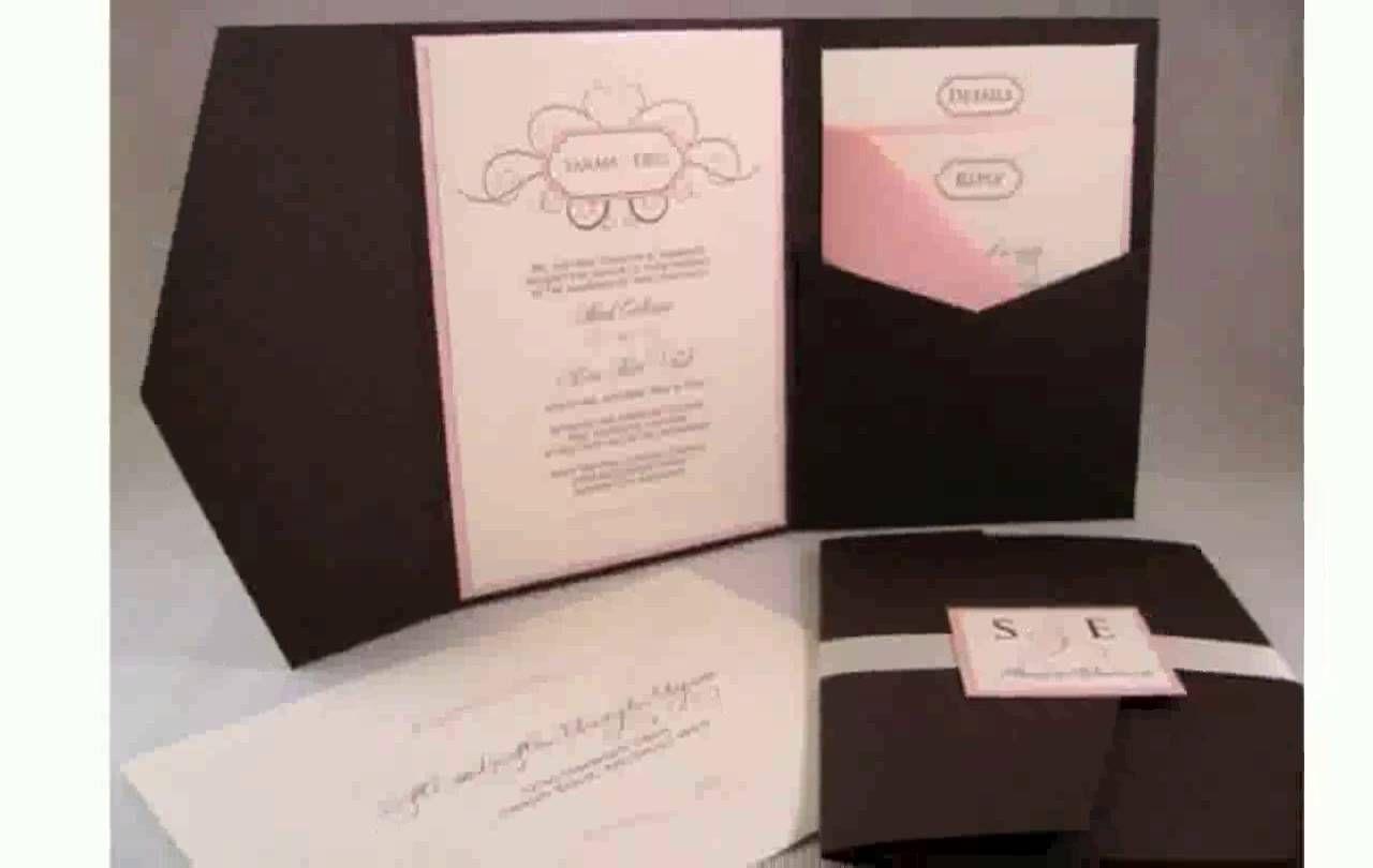 Invitaciones boda sencillas wallpaper gratis 5 hd - Bodas sencillas pero bonitas ...