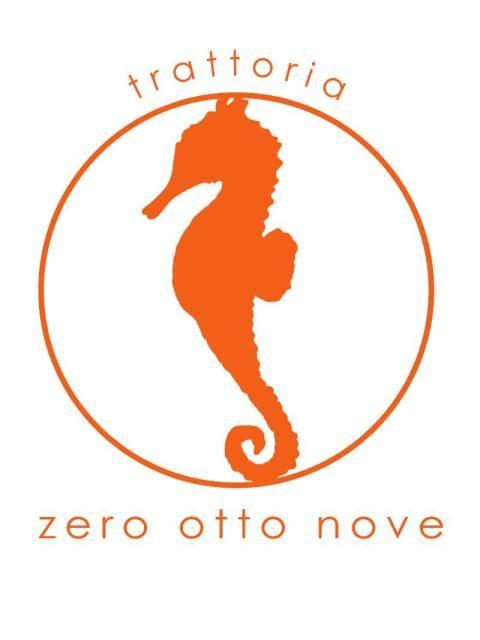 Zero Otto Nove 2357 Arthur Avenue Bronx Ny 10458 Lunch Tue