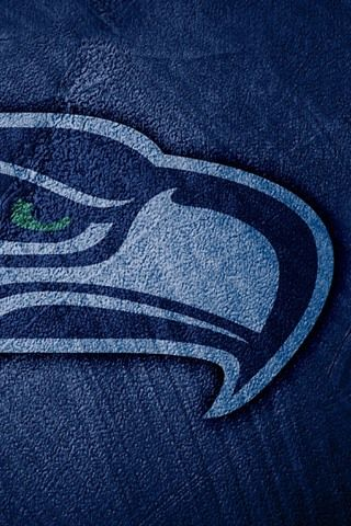 Seattle seahawks iphone wallpaper seattle seahawks pinterest seattle seahawks iphone wallpaper voltagebd Image collections