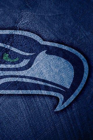 Seattle Seahawks Iphone Wallpaper Seattle Seahawks Seahawks Seattle
