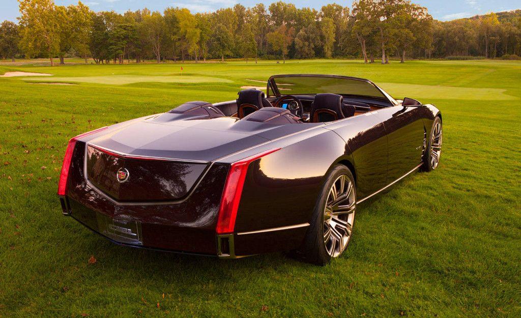 2016 Cadillac Convertible >> 2016 Cadillac Convertible Auto Car Reviews 2019 2020