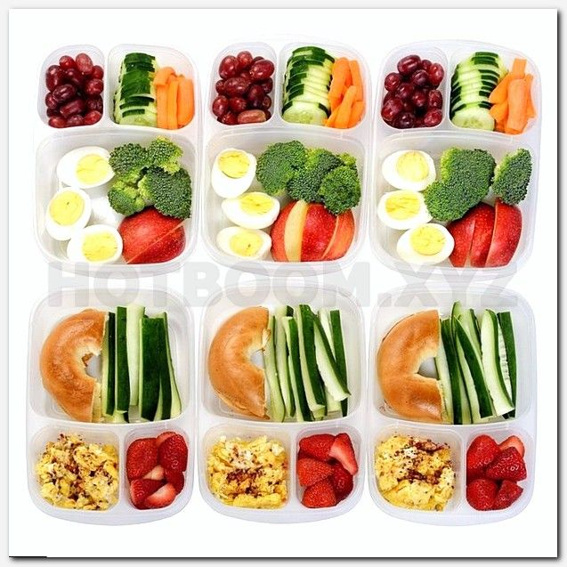 1200 calorie easy meal plan, fastest way to lose weight ...