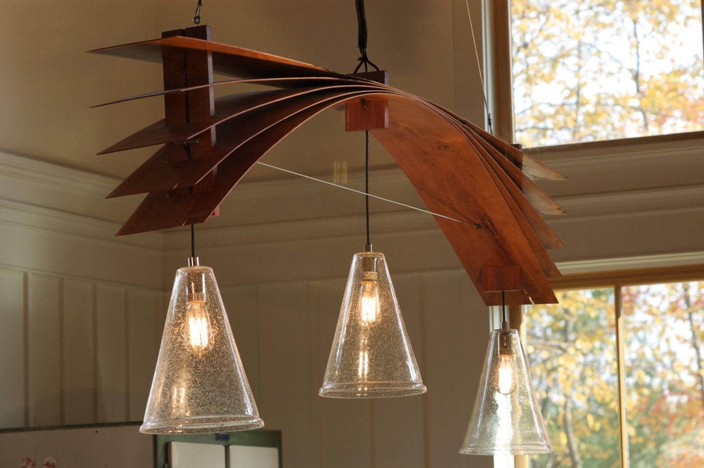 Chandelier scott morton for the home pinterest gallery chandelier scott morton arubaitofo Choice Image