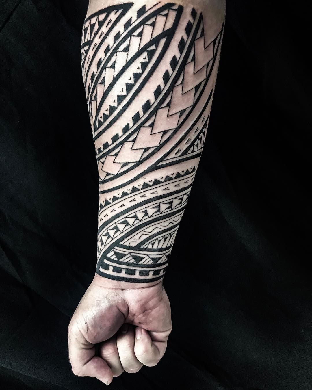 100 Best Tribal Tattoos And Designs For Men And Women Millions Grace Cool Tribal Tattoos Tribal Tattoos Tattoos