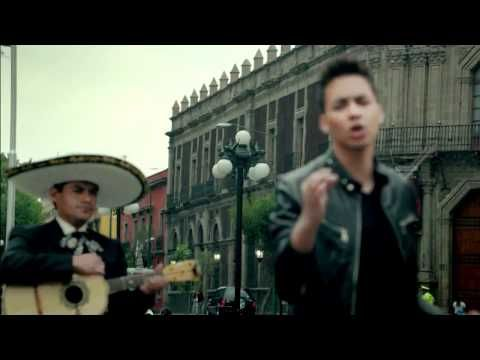 Prince Royce - Incondicional / http://www.spanish-music.org/videos/prince-royce-incondicional-music.php