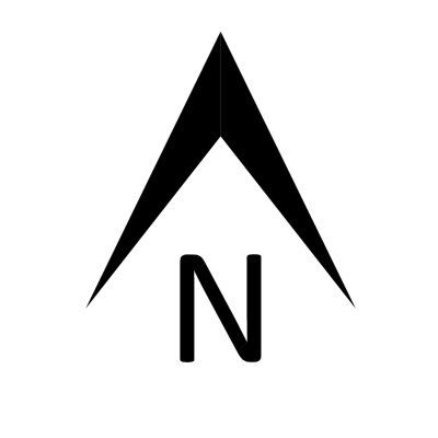Image Result For North Point Architectural Graphics
