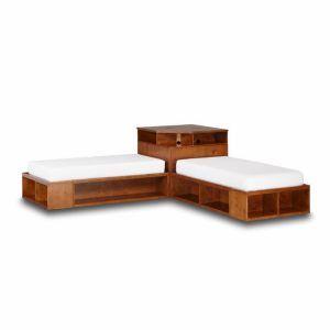 Best Great Corner Table Furniture Of Store It Corner Unit 400 x 300